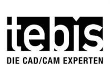 Tebis Logo
