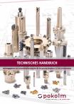Technisches Handbuch