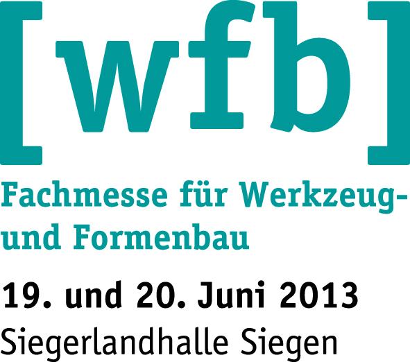 wfb_Logo_Siegen