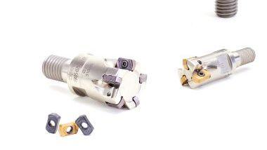 milling cutter FOURWORX®