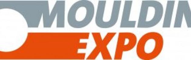 Logo Moulding Expo 2017