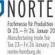 Nortec 2018