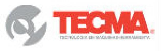 Logo TECMA 2017